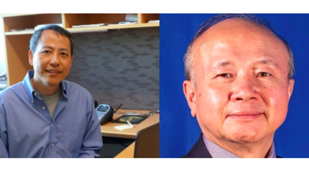 Hong Jiang and Hao Che
