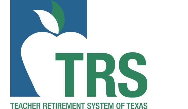 Teacher Retirement System of Texas