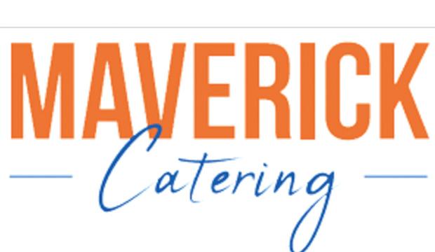 Maverick Catering