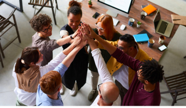 Inclusive Teaching Strategies