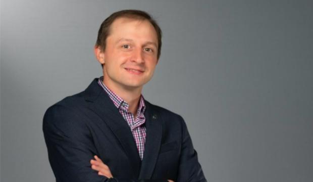 Evan Mistur