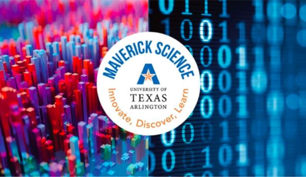 Maverick Science: Innovate, Discover, Learn