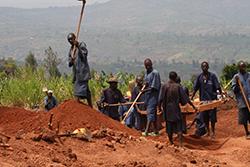 Beyond Right and Wrong-Rwanda