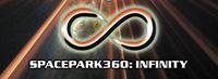 Spacepark 360 Infinity