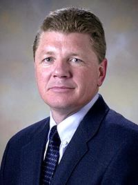 Dr. Duane Dimos