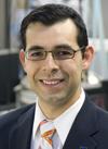 Joe Barrera