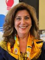 Gloria Maceiko