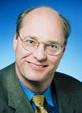 Brian Huff