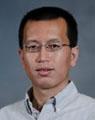 Dennis Desheng Meng