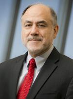 Dr. Khosrow Behbehani