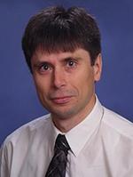 Dr. Michael Vasilyev