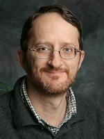 Christian Zlolniski