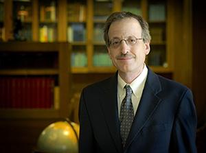 Dr. David Narrett