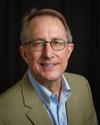 Dennis Bubert