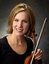 Martha Walvoord