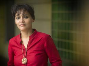 Dr. Ritu Gairola Khanduri