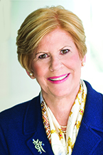 Dr. Anne Bavier