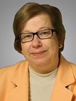 Beth Mancini