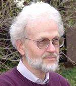 Dr. David Nygren