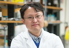Dr. Junha Jeon