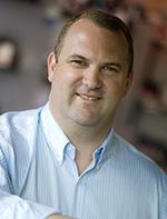 Dr. Kevin Schug