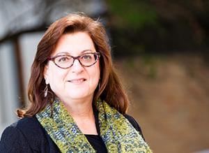 Gail Adorno