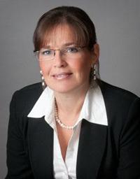 Dr. Katherine Sanchez