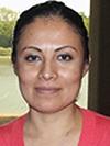 Susan Juarez