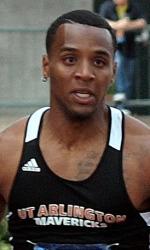 Clayton Vaughn