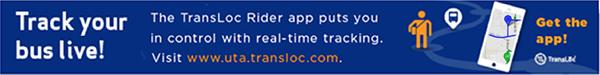 transloc-parking-app
