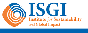 Institute for Sustainability and Global Impact