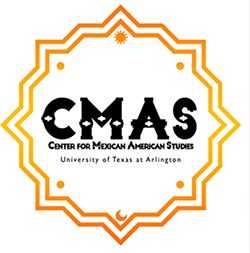 Center for Mexican American Studies