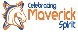 Celebrating Maverick Spirit Benefits Fair