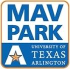 MAVPARK logo