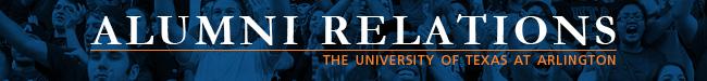 UTA Alumni Relations