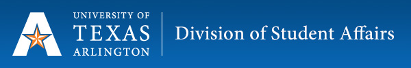 Division of Student Affairs - The University of Texas at Arlington