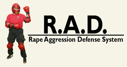 RAD defense