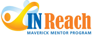 In-Reach Mentor Program