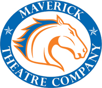 Maverick Theatre
