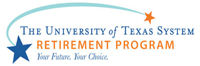 UT System Retirement
