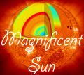 Magnificent Sun