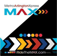 MAX website online