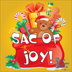 SAC of Joy