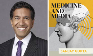 Sanjay Gupta graphic