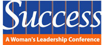 Success: A Woman's Leadership Conference