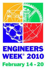 Engineers Week 2010