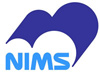 NIMS - National Incident Management System