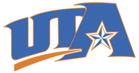 UT Arlington Athletics logo