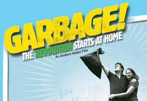Garbage the Movie