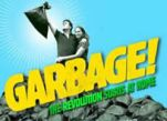 Garbage: The Movie